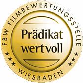 fbw-siegel-gold2 Kopie