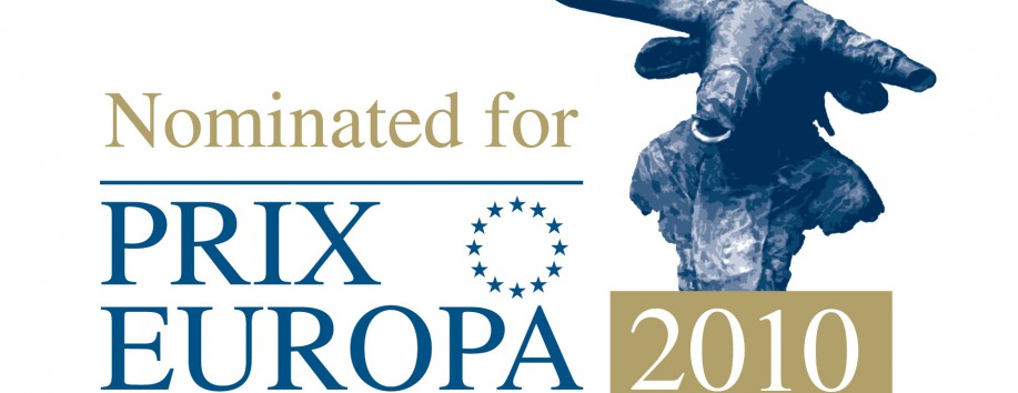 Prix Europa 2010
