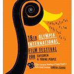 16Olympia_Festival_ copy