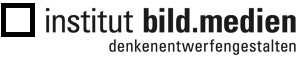 logo_institut