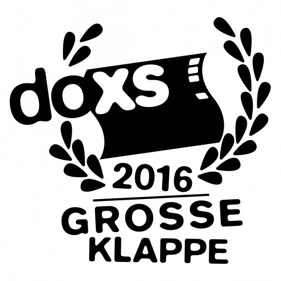 GrosseKlappe2012_solid_black